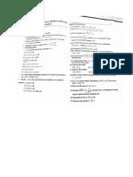 Materie si exercitii pentru partea I Bac.docx