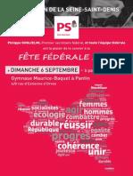 INVIT Fête fédérale 2015 - R°V°