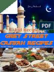 Grey Street Casbah Recipes July 2015 .pdf