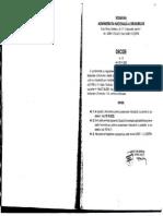001 PD95 2002 Normativ Privind Proiectarea Hidraulica Poduri Si Podete