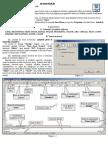 AutoCAD 2D Laborator