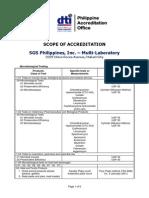 Scope of Accreditation SGS.pdf