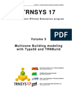 Type 56 05-MultizoneBuilding