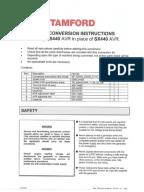 newage mx341 automatic voltage regulator electric generator document