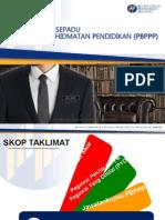 Taklimat PBPPP 2015 Kepada Kumpulan Kepimpinan Sekolah.pptx-1637640499