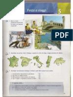 74Nuovo Progetto Italiano 1 Libro Dello Studente