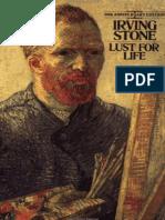 Irving-Stoun-Žudnja-Za-Životom.pdf