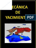 MECANICA DE YACIMIENTOS_03