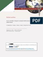 163-696-2-PB.pdf