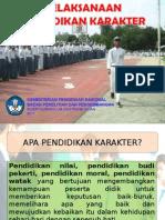 6_PAPARAN_PENDIKAR_Updated_30_Juni_2011.ppt