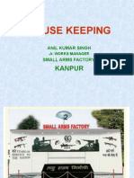 safety house keeping.ppt