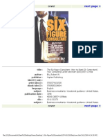 Robert Bly - Six Figure Consultant.pdf