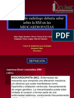 Miocardiopataspster Completo