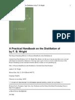 A Practical Handbook on the