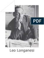 LonganesiScriveAGiannaPreda