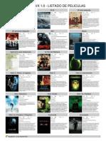 Pelis.pdf