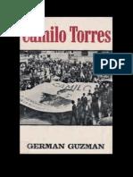 Guzman German Camilo Torres