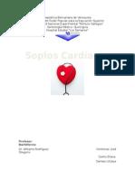 Soplos Cardiacos.docx