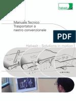Manuale_tecnico_Habasit_Nastri_Trasportatori_0000003044.6000BRO.CVB-it0307ITA.pdf