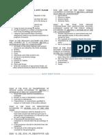 Real Estate Quiz (MMK).pdf