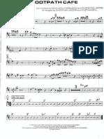 Footpath Cafe - Full Big Band - Maynard Ferguson.pdf