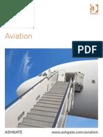 Aviation 2015