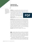 Algumas considerações sobre o sujeito na psicose.pdf