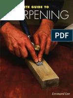 !!!Complete_guide_sharpening_Leonard_Lee.pdf