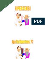 Lembar balik HipeRTeNsi.doc