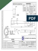 STI-001-Model.pdf