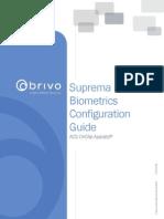 S-AparatoSupremaConfigurationGuide_DOC.pdf
