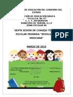 6a SESIÓN ORDINARIA DE C.T.E.-CORRECTA.docx