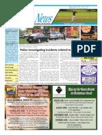 Germantown Express News 071115