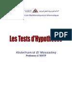 Les tests d'hypothèses.pdf