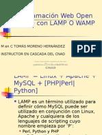 WAMP5