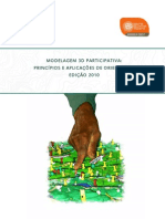 MODELAGEM 3D PARTICIPATIVA.pdf