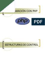 phpc2
