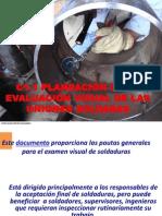 C1.1-PLANEACIÓN VT-2015 (1)