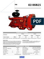 8210-SRi25-DS-P4A048009E-Jan04.pdf