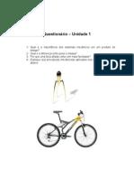 mecanismos-Questionario