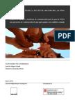 Fdez Viso, De Miguel, Santolino_INFORME FINAL COMPAU_III.pdf
