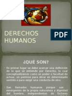DDHH-G