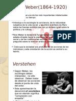 acciónsocial Weber.pptx