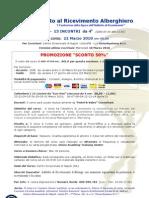 Programma Corso Addetto to 2010