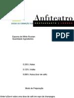ESPUMA DE WHITE RUSSIAN.doc