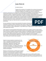 Article   Posicionamiento Web (2)