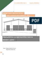 PROJETO LUMINOTÉCNICO.pdf