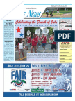 Hartford, West Bend Express News 071115