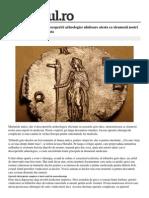 Locale Botosani Dacii Neurochirurgia Descoperiri Arheologice Uluitoare Atesta Stramosii Stapaneau Medicina Avansata 1 55584cd8cfbe376e3549921c Index