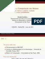 ComputacaoEmNuvem-DanielCordeiro